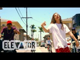Yung Pinch - Rock With Us Official Music Video
