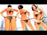 KIM SORI (소리) - BIKINI (비키니) MV Full