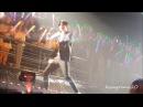 [FANCAM] 150620 EXO'luxion in Bangkok DAY1 SEHUN D.O KAI - Fullmoon Machine Drop That Run