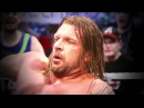 WWE WrestleMania 28 Triple H vs Undertaker Final Promo Raw 3-26-12 HD Rest in Peace