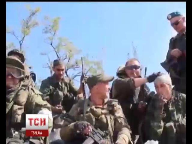 Естонський уряд вирішив передати Україні бойовика ЛНР з естонським громадянством
