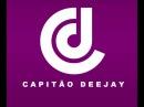 EURODANCE DANCE 90 FLASHBACK - PACK A FESTA PRONTA Whats App (19) 982457416
