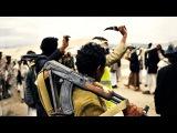 ЙЕМЕН Война продолжается / YEMEN Huthis destroy Saudi