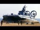 Морские дьяволы.Морская пехота.300 лет истории элитных войск.Ударная сила