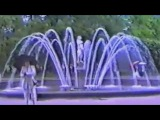 YUNG FLYNN - LXИEWVYFVЯEЯ (prod. Whispa)
