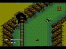 Jackal - Nes - Full Playthrough - No Hits Run