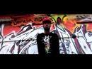 Brian Burns Real Hip Hop prod Dan Morze cuts by DJ Evi Denz