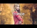 Radion6 &amp Neev Kennedy - Nothing Here But Goodbye (Matt Bukovski Remix)