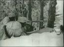 Lehrfilm Nr 430, 1943 rok - Survival in winter GJ Training Film part 1 from 4