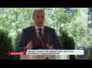 Європа розкритикувала ідею відбирати мандати у нардепів прогульників Парубій