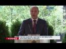 Парубій наголосив на неможливості дострокових виборів