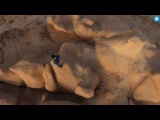 Tony Moran Feat. Jason Walker - So Happy (Moto Blanco Official Music Video) (HD) (HQ)