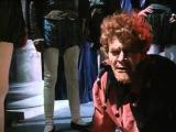 Муслим Магомаев ария Риголетто из оперы Джузеппе Верди