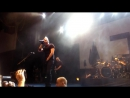 Thousand Foot Krutch The Invitation Welcome To The Masquerade Live in Moscow 2016