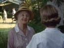 Мисс Марпл. Фильм 10-й (1984-1992) Англия