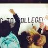 #TechCollegeCC-курсы,технический английский,САПР