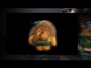 История игрушек Большой побег/Toy Story 3 (2010) Немецкий промо-ролик №2