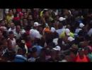 Pipoca Carnaval de Salvador 2015 o melhor carnaval do Brasil