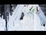 Наталья Пугачева  - Без тебя
