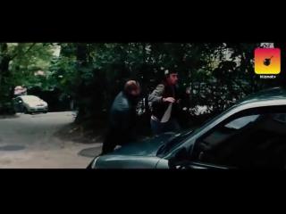 Непосредственно Каха 3 сезон 1 серия - Субботний улов - YouTube