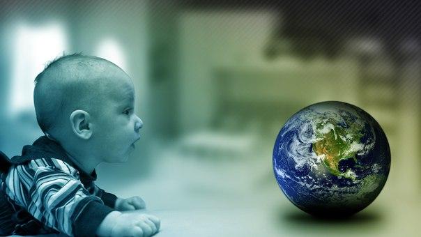 """Вебинар """"Ребенок в мире медиа"""" 14 мая"""