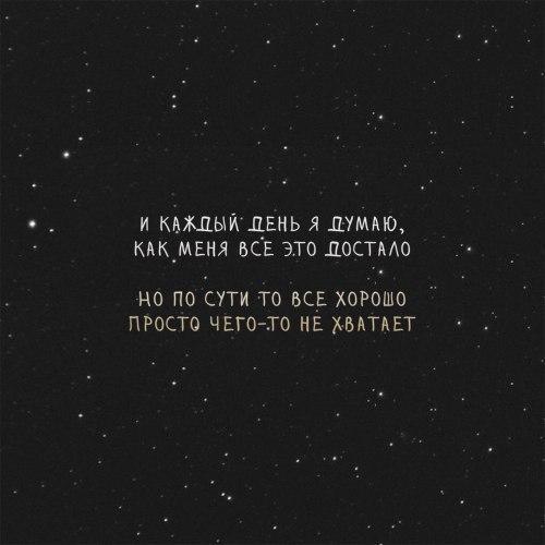 https://pp.vk.me/c630327/v630327102/6166/YHdAbNOZIuk.jpg