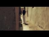 Тёмный ft. Bakaro - Я убью тебя в себе