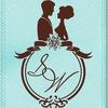 Свадьба. Wedding Imposing Parties