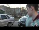 Cекс в автомобиле