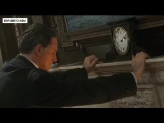Леонардо Ди Каприо - от 3 до 41 года