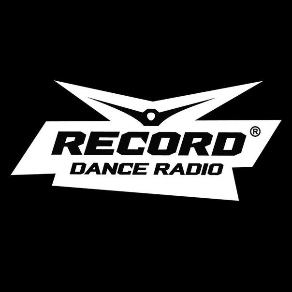 Радио Рекорд ( Россия - Москва - 98 4 FM ) слушать