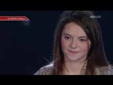 Lultimo commento dei giudici su Francesca Michielin (X Factor 2011 finale)