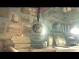 Metro- Last Light (Метро 2033- Луч надежды) Концовка