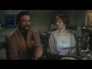 Берегите мужчин (1982)