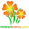 Інтернет-магазин МамаТато - MamaTato.org