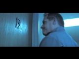 Комната 19 (Очень страшное видео)
