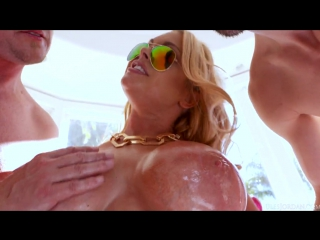 Shannon Tweed Blow Job