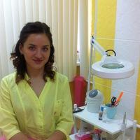 Тамара Боровикова