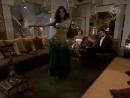 Танец Хаде для Марисы и Саида