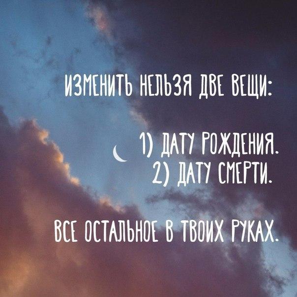 https://pp.vk.me/c630327/v630327560/54860/5__EJJ6DGJ0.jpg