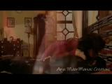 ● MAANEET VM ● Maan ● Geet Mein Sharabi (Karaoke)