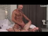TitanMen - Dallas Steele &amp Matthew Bosch Trailer