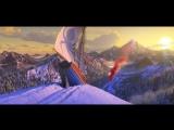 Снежная королева 3 / Тизер