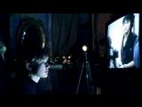 ✩ Спокойная ночь фильм Сергея Бодрова Сестры 2001 Виктор Цой группа Кино