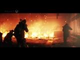 Трейлер The Division Underground DLC.