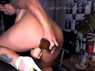 порно записи malinia