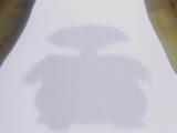 Pokemon SE1 EP051 - Bulbasaur`s Mysterious Garden
