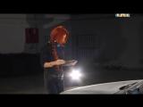 Битва Экстрасенсов 16 сезон 14 выпуск / 19.12.2015 / Kino-Home.TV