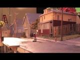 Laika Studio Tour - Animation
