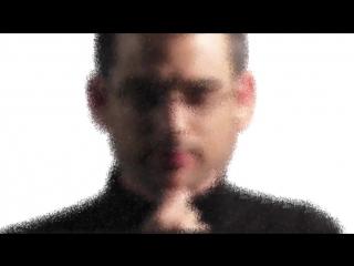 (русские субтитры) Steve Jobs vs Bill Gates. Epic Rap Battles of History Season 2.
